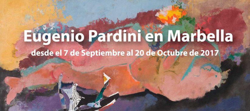 Resultado de imagen de Eugenio Pardini de la colección privada de Sean Hepburn es art gallery