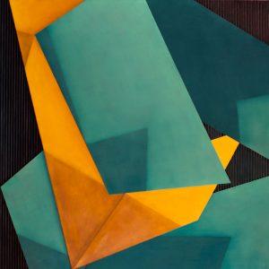 Pinturas abstractas en venta online