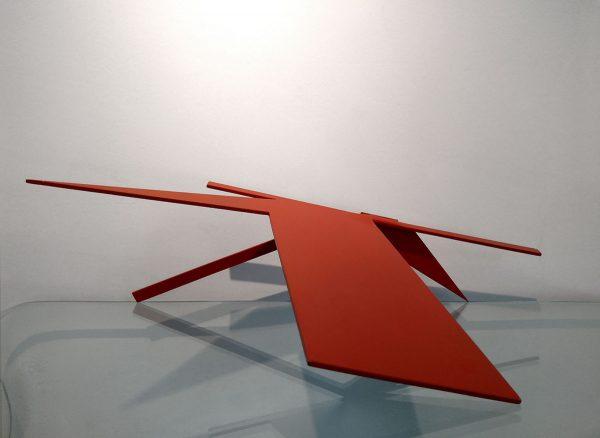 Alejandro Dron Esculturas en venta