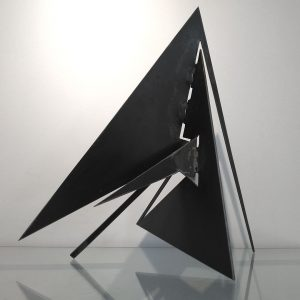 Alejandro Dron sculptures for sale