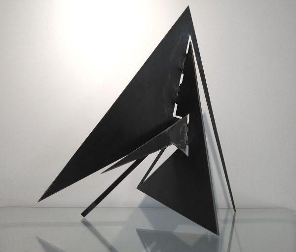 Alejandro Dron sculptures for sale