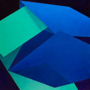 Arte abstracto en venta online