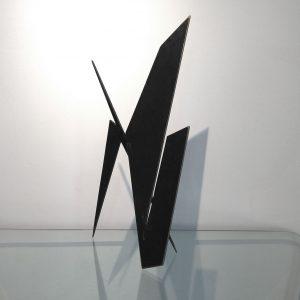 Modern sculptures for sale