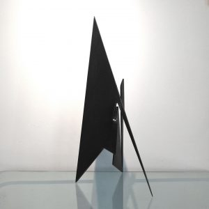 Sculptures for sale online