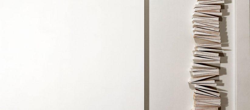 Galerías de arte España
