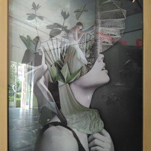 Arte original en venta online