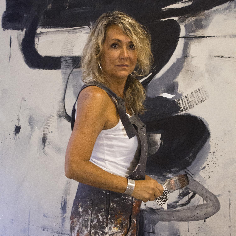 Laura Iniesta
