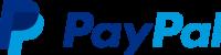 pay-pal-click-light